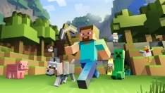 [MinecraftOriginal] Minecraft conta de PC - R$35
