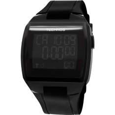 [Submarino] Relógio Masculino Technos MW5491/8P Social - R$ 17