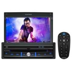 """[Ponto Frio] DVD Player Automotivo Pósitron SP6300AV com Tela LCD 7"""" por R$ 339"""