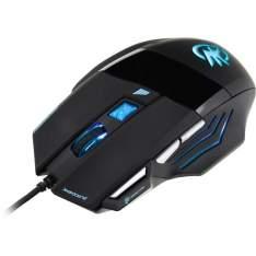 [kabum] Mouse Gamer Black Hawk R$40
