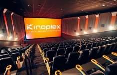 [Peixe Urbano] Kinoplex Ingresso de Cinema Qualquer filme 2D por R$1
