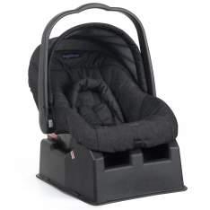 [Ponto Frio] Cadeira para Automóvel com Base Peg-Pérego Viaggio Jeans IXAU6005PR06 - 0 a 13 Kg por R$ 141