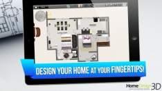 [APPLE] Casa Design 3D - Grátis