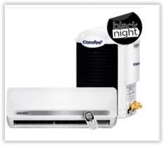 [ShopTime]Ar Condicionado Split Comfee Hi Wall 7.500 BTUs Frio - 220V por R$ 712