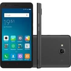 [Americanas] Smartphone Xiaomi Redmi 2 Pro 4G 16GB R$ 569