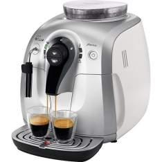 [Submarino] Máquina de Café Espresso Philips Saeco Xsmall - R$1311