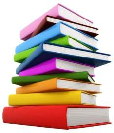 [Americanas] Mais de 500 livros por R$ 9