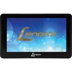 "[WALMART] TV Portátil Digital 5"" Lenoxx TV512"
