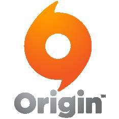 [Origin] Descontos de até 66% em vários jogos para PC