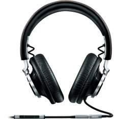 [Americanas] Fone de Ouvido Philips Over Ear Fidelio L1 - R$530,10