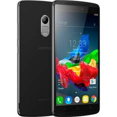 "[Americas] Smartphone Lenovo Vibe A7010 Dual Android 5.1 Tela 5.5"" 32GB 4G 13MP - R$1053"