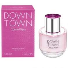 [Ricardo Eletro] Perfume Calvin Klein Downtown Feminino 90ml - R$216
