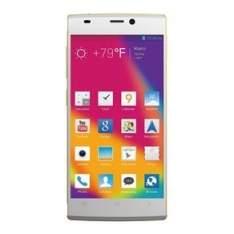 """[Ponto Frio] Smartphone BLU Vivo IV Android 4.2 16GB 5""""  2GB Dourado - R$1250"""
