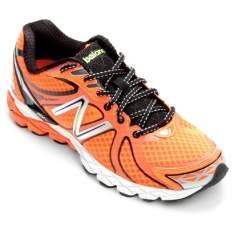 [Netshoes] Tênis New Balance 870 V3 Masculino - R$190