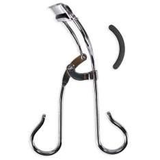 [Extra] Modelador de Cílios Curvex Evolution - R$1