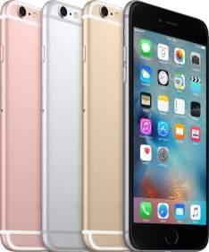 [Encerrada] Janeiro está Pelando e você pode ganhar um iPhone 6s!