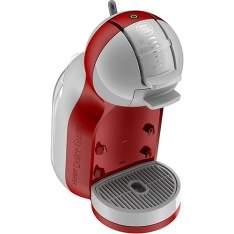 [AMERICANAS]  Cafeteira Expresso Nescafé Dolce Gusto Mini Me Arno Vermelha 15 Bar por R$ 250,00