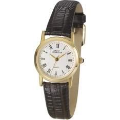 [Sou Barato] Relógio Feminino Cosmos Analógico Social OS28830S por R$ 28
