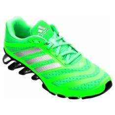 [Netshoes] Tênis Adidas Springblade Ignite 2 Masculino - R$300