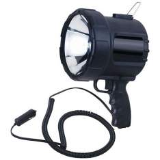 [SOU BARATO] Lanterna 12V Spotlight - Echolife - R$ 43,00