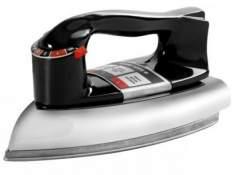 [Magazine Luiza] Ferro à Seco Automático - Black&Decker VFA-1110 Preto por R$ 35