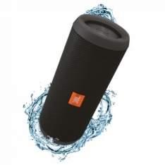 [Submarino] Caixa Bluetooth Jbl Flip 3 - R$722