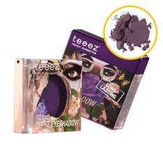 [NetFarma] Sombra Compacta Teeez Kaleidoscope - R$7
