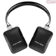 [Cissa Magazine] Fone de Ouvido Bluetooth Harman/Kardon - HARKAR-BT - R$464