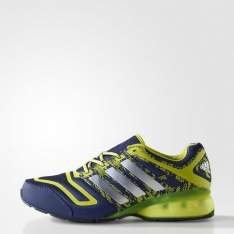 [Adidas] Tênis Adidas Cosmic Q masculino - R$140