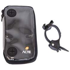 {SOU BARATO} Porta Smartphone para Bike A42 - Acte Sports - R$30