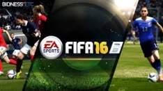[G2A]FIFA 16 ORIGIN CD-KEY GLOBAL-R$138,95