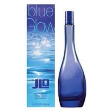 [Sephora] Perfume Blue Glow Jennifer Lopez, 100ml - R$89