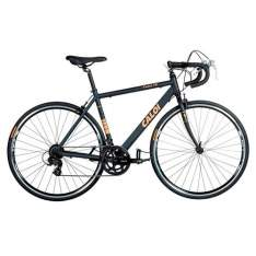 [EXTRA]  Bicicleta Aro 26 Caloi 10 c/ 12 Marchas