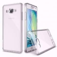 [BUG- SHOPTIME] Case Para Samsung Galaxy J7 por R$ 0,10