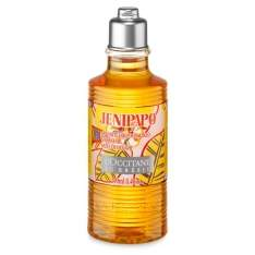 [LOCCITANE] Sabonete Líquido em Óleo Jenipapo - R$35
