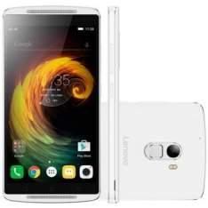 "[Clube do Ricardo] Smartphone Lenovo Vibe A7010 Dual Android 5.1.1 Tela 5.5"" 32GB 4G 13MP - R$1200"