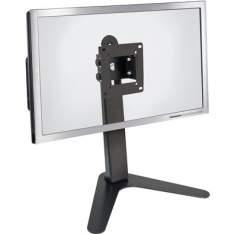[Kabum] Suporte de Monitor Multivisão - R$63