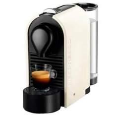 [Ricardo Eletro]Máquina de Café Espresso C50 + R$100 em cápsulas por R$300