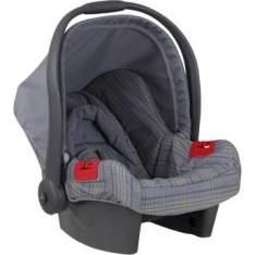 [WALMART] Cadeira para Automóvel Touring Evolution - Burigotto R$169
