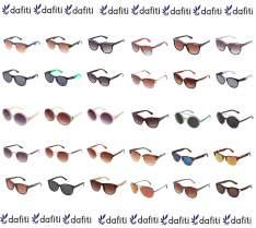 [Dafiti] Óculos Femininos de sol. Mais de 100 modelos a partir de R$28