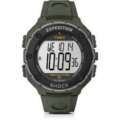[Walmart] Relógio Masculino T49951WKL/TN Timex R$ 139,00