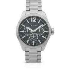 [Walmart] Relógio Masculino MBSSM048 G2SX Orient R$ 179