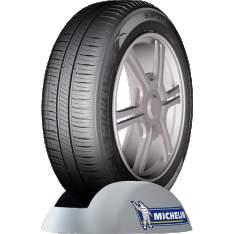 [Americanas] Pneu Michelin Aro 15 185/60 R15 88h TL 229 por 299,00$