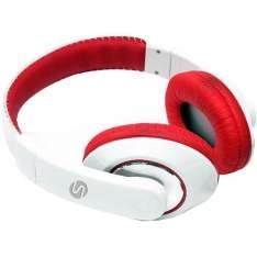 [Sou Barato] Fone de ouvido Smarts - R$26