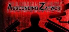 [Indiegala] Absconding Zatwor grátis (ativa na Steam)