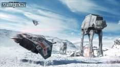 [ORIGIN] - Star Wars Battlefront - R$64,95 - 50% Off
