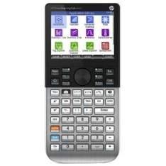 [Cdiscount] Calculadora Gráfica HP Prime Touchscreen - NW280AA - R$645