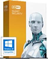 [Shareware on Sale] ESET Smart Security 9 - R$0,00