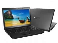 [Magazine Luiza] Notebook Evolute SFX-65B com Intel Core i5 - 4GB 500GB LED 14 HDMI Grava CD/DVD por R$ 1234