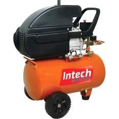 [Americanas] Compressor de Ar Portátil Intech Machine CE320 - 1100W R$314,91